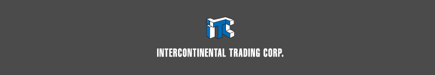 Intercontinental Trading Corp.